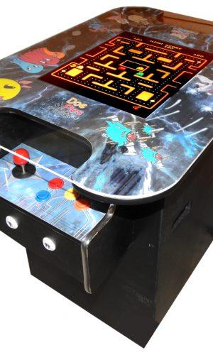Arcade Cocktail Table